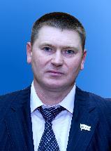 Депутат ОЗС Владимир Ошурков подозревается в мошенничестве