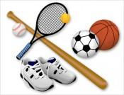 План спортивных меропритий на 18 - 24 июля