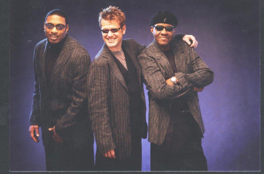 Звезды дискотек 90-х - самые яркие представители поп-музыки на одной сцене