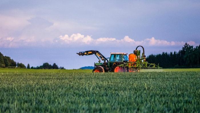 Кировская сельхозакадемия будет сотрудничать с белорусскими предприятиями
