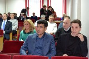 Первое заседание обновлённой ОПКО пройдёт 25 октября