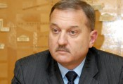 Оперативное совещание по тарифам ЖКХ в Нововятске