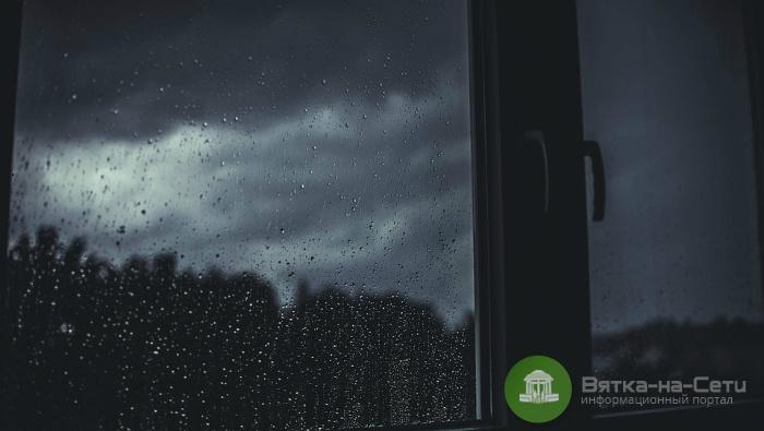 Погода 10 июля
