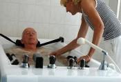 Бесплатная реабилитация возможна в санатории