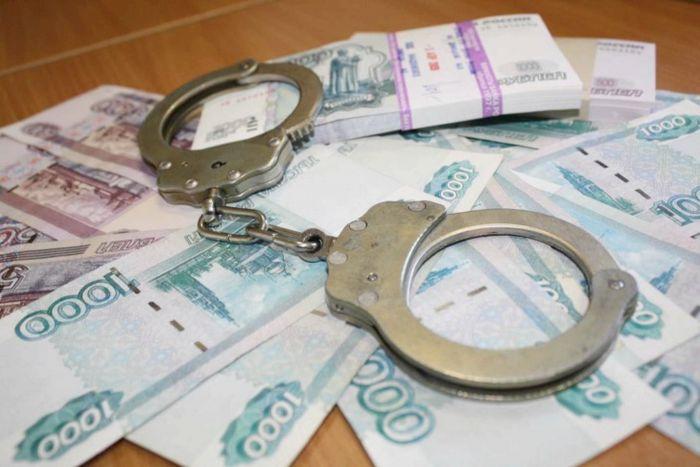 В Омутнинске выявили факт хищения муниципальных денежных средств