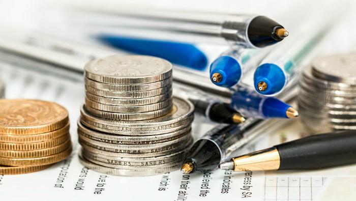 Собственные доходы областного бюджета превысили 9 млрд рублей