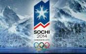 Олимпийский огонь из Сочи прибудет в Киров 5 января 2014 года