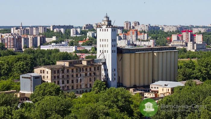 Кировский мелькомбинат требуют признать банкротом