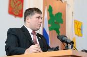 До конца года в Кировской области реализуют ещё 6 местных инициатив
