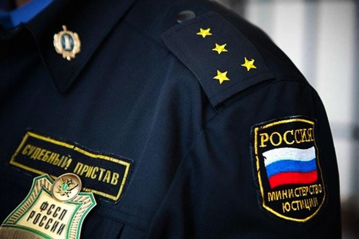 В Кирове бывшему судебному приставу-исполнителю вынесен обвинительный приговор