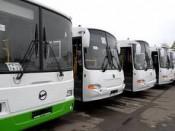Кировские автоперевозчики не хотят платить за ГЛОНАСС