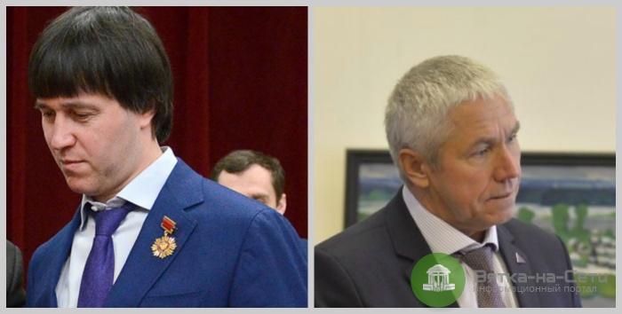 Руководители «Дороничей» и «Движения-Нефтепродукт» попали в топ-100 богатейших депутатов России