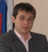 Эсера Павла Дорофеева сняли с выборов