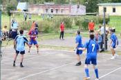 В Кировской области завершились летние сельские спортивные игры