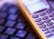 Администрация информирует: номера телефонов аварийных и экстренных служб