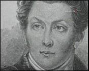 А.Л. Витберг – художник и архитектор