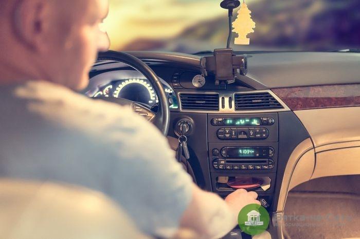 Водителю BlaBlaCar вынесли приговор за смертельное ДТП
