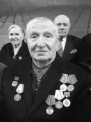 422 ветерана Кировской области в 2012 г. улучшат жилищные условия