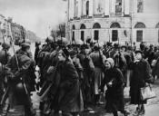 Кировчанам наглядно продемонстируют блокаду Ленинграда