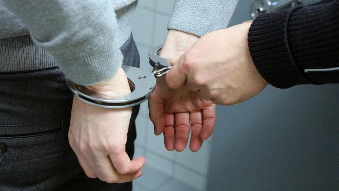 20-летний житель Унинского района подозревается в убийстве своей бабушки