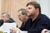 Никита Белых ждёт от глав муниципалитетов реальной работы
