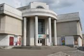 Все музеи Кировской области — на одном интернет-ресурсе