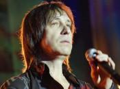 Николай Носков извинился за сорванный в Кирове концерт