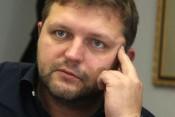 Центробанк России проверяет банковские счета Н.Белых и А.Навального
