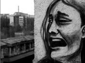 Сегодня 27-я годовщина катастрофы в Чернобыле