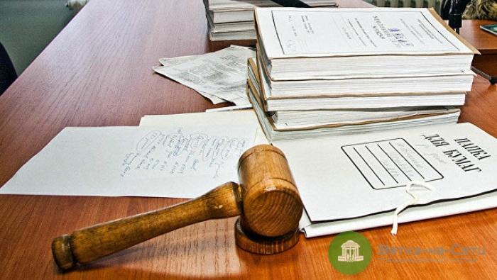Уголовные дела в отношении директора «Электронного проездного» и экс-директора ЦДС