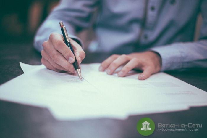 Стоит ли обращаться в кадровое агентство при поиске работы?