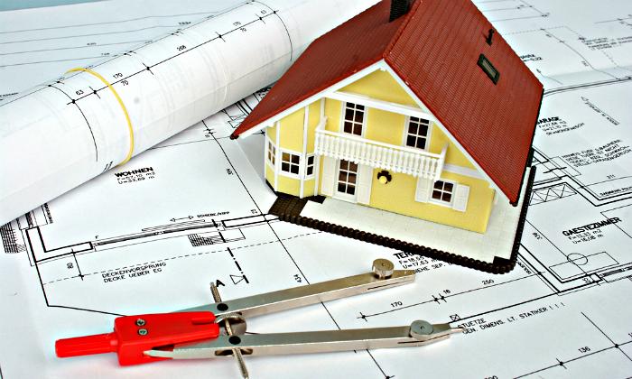С 2016 года налог на имущество граждан будет исчисляться по кадастровой стоимости