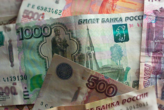 Структура и объёмы просроченной задолженности по кредитам в Кировской области