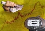Кировчане задолжали коммунальщикам 1,78 млрд. рублей