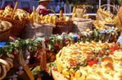 В Кирове состоится сельскохозяйственная ярмарка