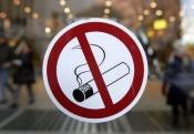 Сигареты могут исчезнуть с прилавков магазинов