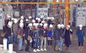 Завод минеральных удобрений «КЧХК» рассказал о молодежной политике