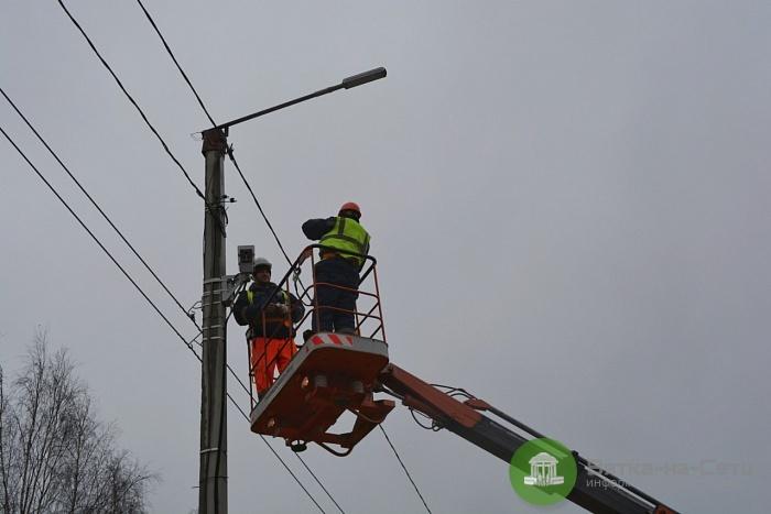 В Кировской области сократилась смертность людей в ДТП
