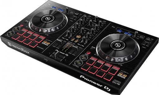 Как выбрать контроллер для DJ?