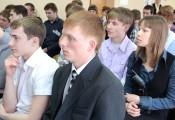 65 студентов кировских ССУЗов будут получать стипендии Правительства РФ