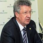 Николай Липатников возглавит кировский предвыборный штаб Путина