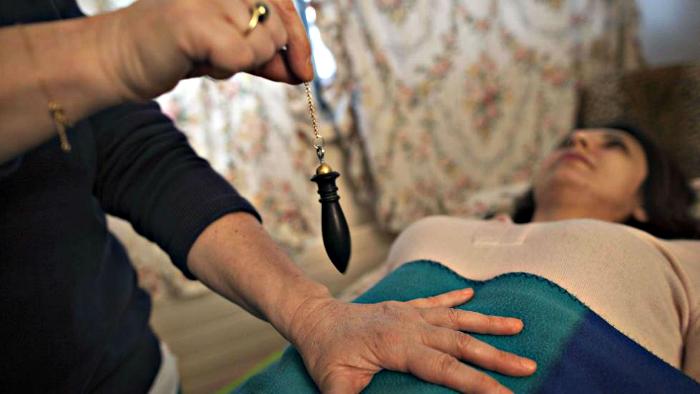движения помощь услуги целителя дистанционно в санкт-петербурге старшей группе детского