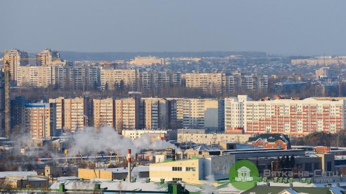 На программу благоустройства в регионе в этом году  направят 420 млн рублей