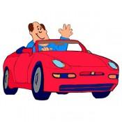 Вниманию кировских водителей! Доверенность на управление автомобилем отменяется…