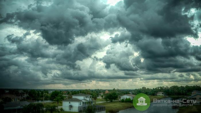 Погода 24 июня