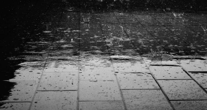 Погода 19 августа