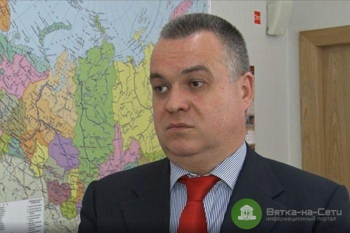 Илья Шульгин прокомментировал приговор Яфаркину по делу парка Победы