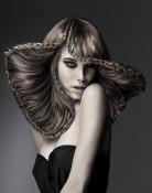 Кировчане смогут сделать стильные причёски бесплатно