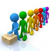 Выборы в Кирове: все депутаты на своих местах