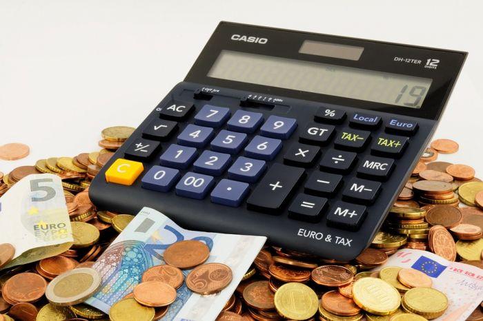 За что можно вернуть налоги?